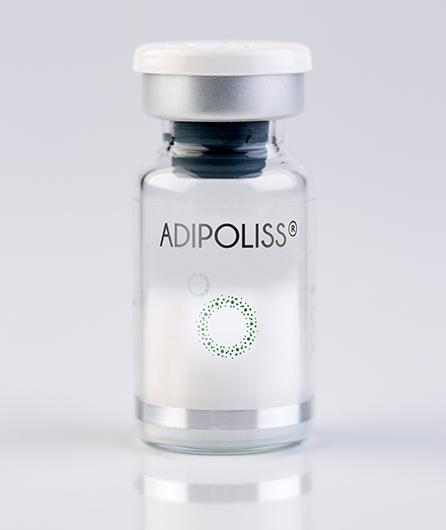 adipolis-web-producto-messoessence 1